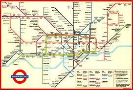Madrid Metro Map Plano Metro Madrid Grande 2013 Image Gallery Hcpr