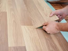 Install Laminate Flooring Laminate Flooring Charlotte Nc 704 Flooring