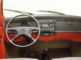 baja bug interior volkswagen beetle 1938 pictures information u0026 specs