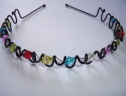 wholesale hair accessories wholesale hair accessories hair bands supplies
