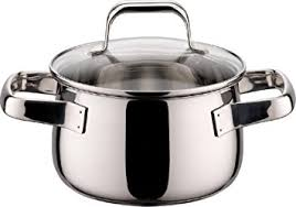 Induction Cooktop Cookware Cheap Induction Cooker Pots And Pans Prices Find Induction Cooker