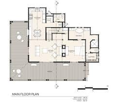 farmhouse design plans farmhouse style house plan custom farmhouse plans home design ideas