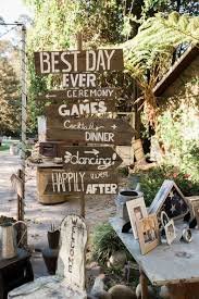 rustic weddings 100 gorgeous country rustic wedding ideas details hi miss puff