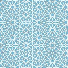 Design Patterns For Cards Arabic Pattern Vectors Photos And Psd Files Free Download