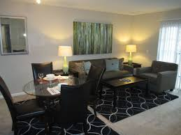 1 bedroom apartments stamford ct bedroom apartments in stamford ct