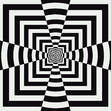 Art Designs Ideas 374 Best Op Art Optical Illusions Images On Pinterest Optical