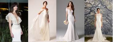 wedding dresses for small bust best wedding dresses for small busts