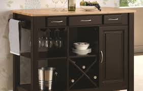 inspirational image of used kitchen cabinets ct nice kitchen