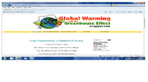 sample essay about global warming essays on global warming an essay on global warming essay on polar global warming essay for kids argumentative essay on global warming