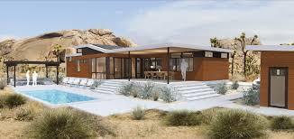 modular homes california green solar off grid modular homes ferris building kaf mobile