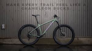 the bike hub spokane wa trek bicycles gary fisher diamond back