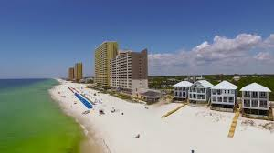 panama city beach 5br gulf front home for sale 17489 front beach