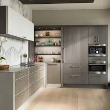 discount kitchen cabinets dallas quality bathroom vanities arlington tx king custom woodwork