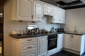 Kitchen Designers Plus Kitchen Designers London Kitchen Design North London London W2