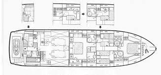 layout image gallery xenia layout yacht xche layout
