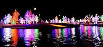 magical winter lights grand prairie light up your holiday uber newsroom us