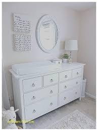 dresser new white dresser for baby room white dresser for baby