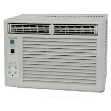 Walmart Standing Air Conditioner by Air Conditioners At Walmart Stores