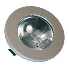 spot meuble cuisine encastrable eclairage sous meuble haut cuisine lumiare sous meuble