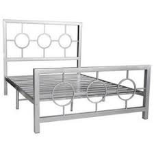 ms bed frame at rs 11000 piece bed frames id 14673673448