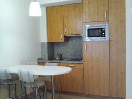 Location Condo à Nevada Pradollano Suite Habitat Zona Media Prado Llano Nevada Hotelopia