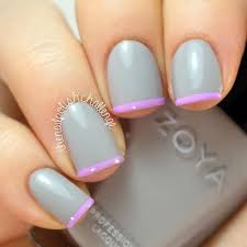 58 best nail art without tools images on pinterest make up