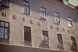 hotels in gothenburg u2013 routes north
