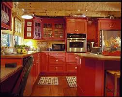 kitchen cabinets maine cool maine kitchen cabinets red decor 17021 home decorating ideas