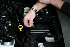 2004 mustang fuse box how to install a moroso fuse box cover on your 1998 2004 mustang