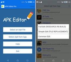 host editor pro apk apk editor pro 1 8 16 the best apk hack tool for android