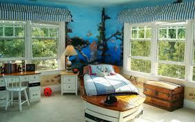 decor bedroom decorating ideas pictures elegant blue bedroom