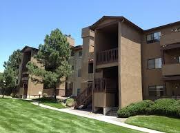 home decor colorado springs new hillside pointe apartments colorado springs decor idea