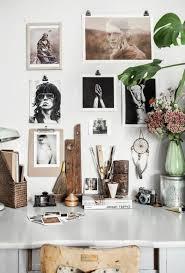 wohnzimmer regale wohndesign 2017 fantastisch coole dekoration wohnzimmer buero
