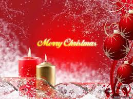for friends family for merry messages wishes