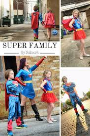 family halloween costume ideas for 5 74 best halloween images on pinterest halloween ideas infant