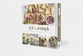 livre de cuisine ancien inspirational livres cuisine hostelo
