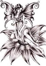 best 25 angel drawing ideas on pinterest drawings of angels
