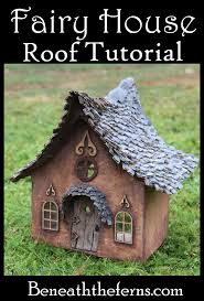 roofing tutorial u0026 large preview of 3d model of toit japonais