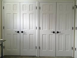 Pictures Of Bifold Closet Doors Outdoor Bi Fold Closet Doors Best Of Closet Prehung Bifold Closet