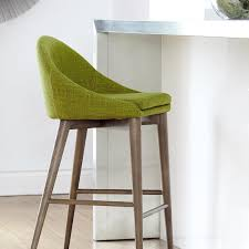 countertop stools kitchen decorating astonishing kitchen bar furniture with sophisticated