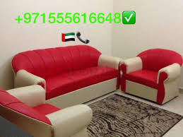 new sofa amazing offers brand new sofa set for sale at very low price con