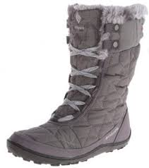 womens winter boots we review 5 of the best women s winter boots for 2018