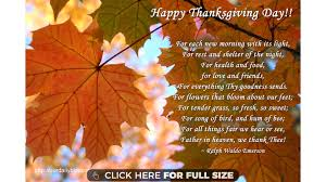 thanksgiving wallpapers for desktop quotes wallpapers photos and desktop backgrounds up to 8k