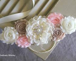 baby shower sash remarkable ideas baby shower sash shining design mummy to be by