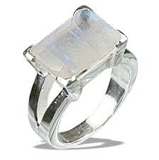mens jewelry silver rings ring bands made in from mens rings