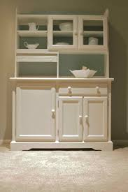 dining room sideboard kitchen hutches white kitchen hutch antique