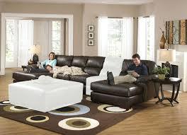 recliner ideas modern large size of sofas centerliterarywondrous