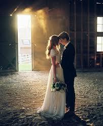 Dress Barn Marietta Ga Best 25 Modest Wedding Ideas On Pinterest Modest Wedding