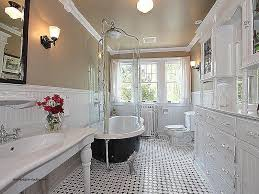 Curtain Crown Molding Curtains Shower Curtain Beautiful Traditional