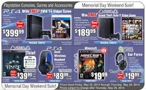 frys deals black friday memorial day ps4 deals frys com u 400 w free game groupon u